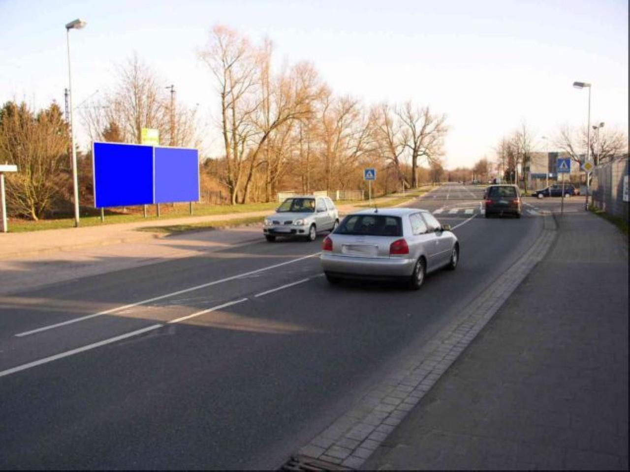 1-2-3-Plakat.de: Plakatwerbung in 31785 Hameln