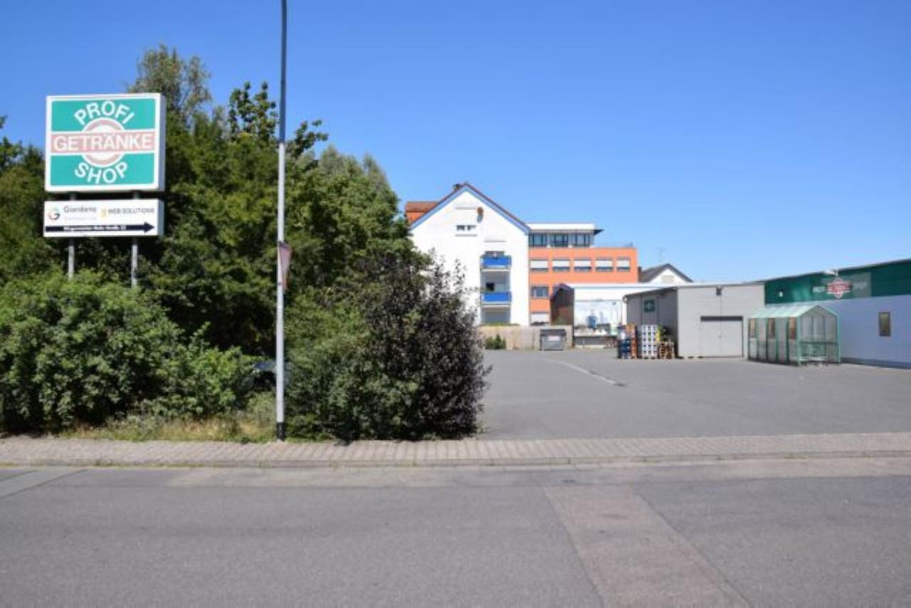 1-2-3-Plakat.de: Plakatwerbung in 63179 Obertshausen