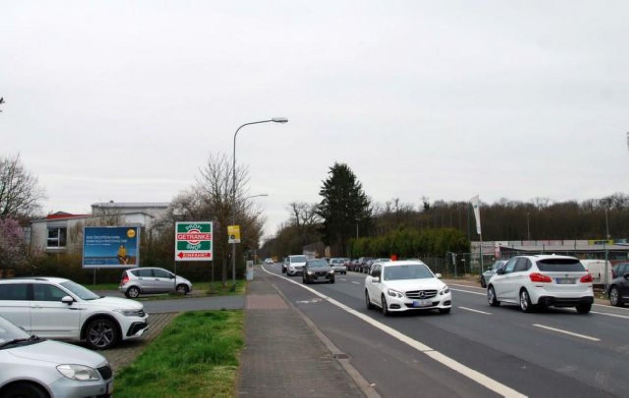 1-2-3-Plakat.de: Poster advertising in 63500 Seligenstadt