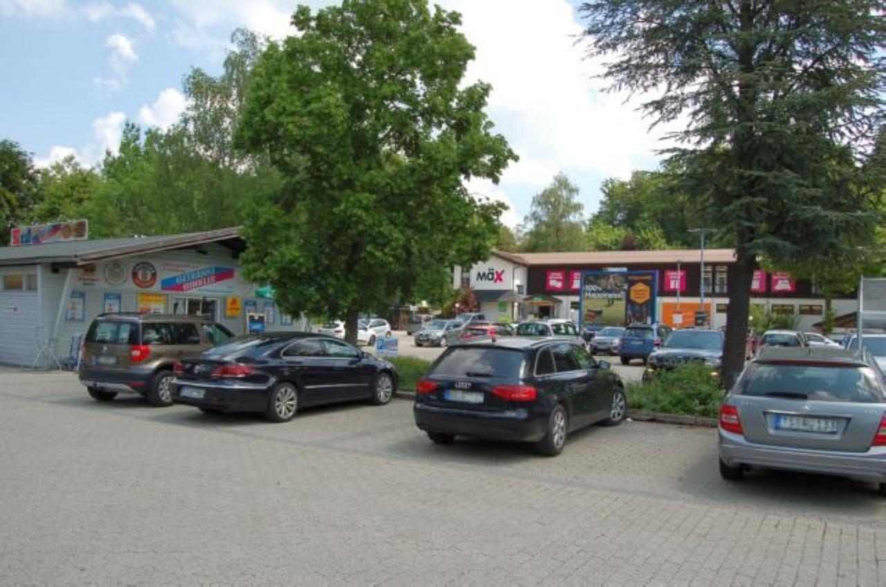 1-2-3-Plakat.de: Plakatwerbung in 83278 Traunstein