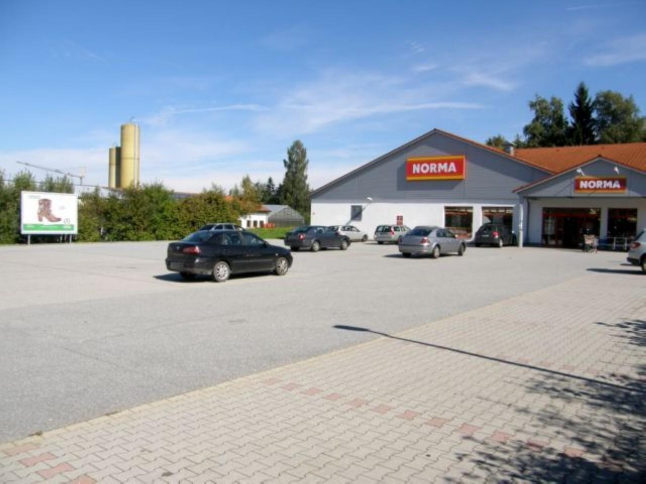 1 2 3 Plakat De Plakatwerbung In 94086 Bad Griesbach I Rottal