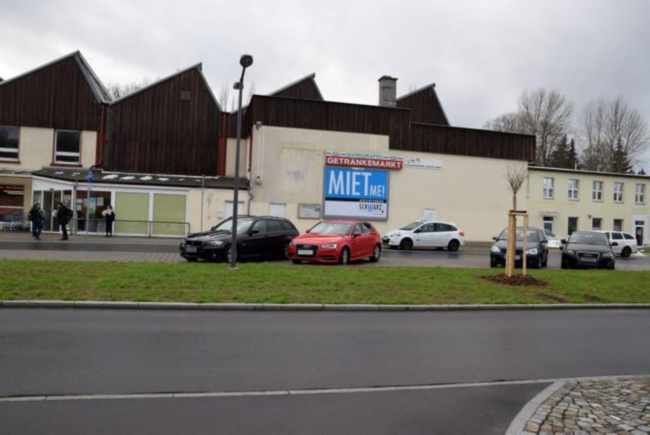 1-2-3-Plakat.de: Plakatwerbung in 08132 Mülsen